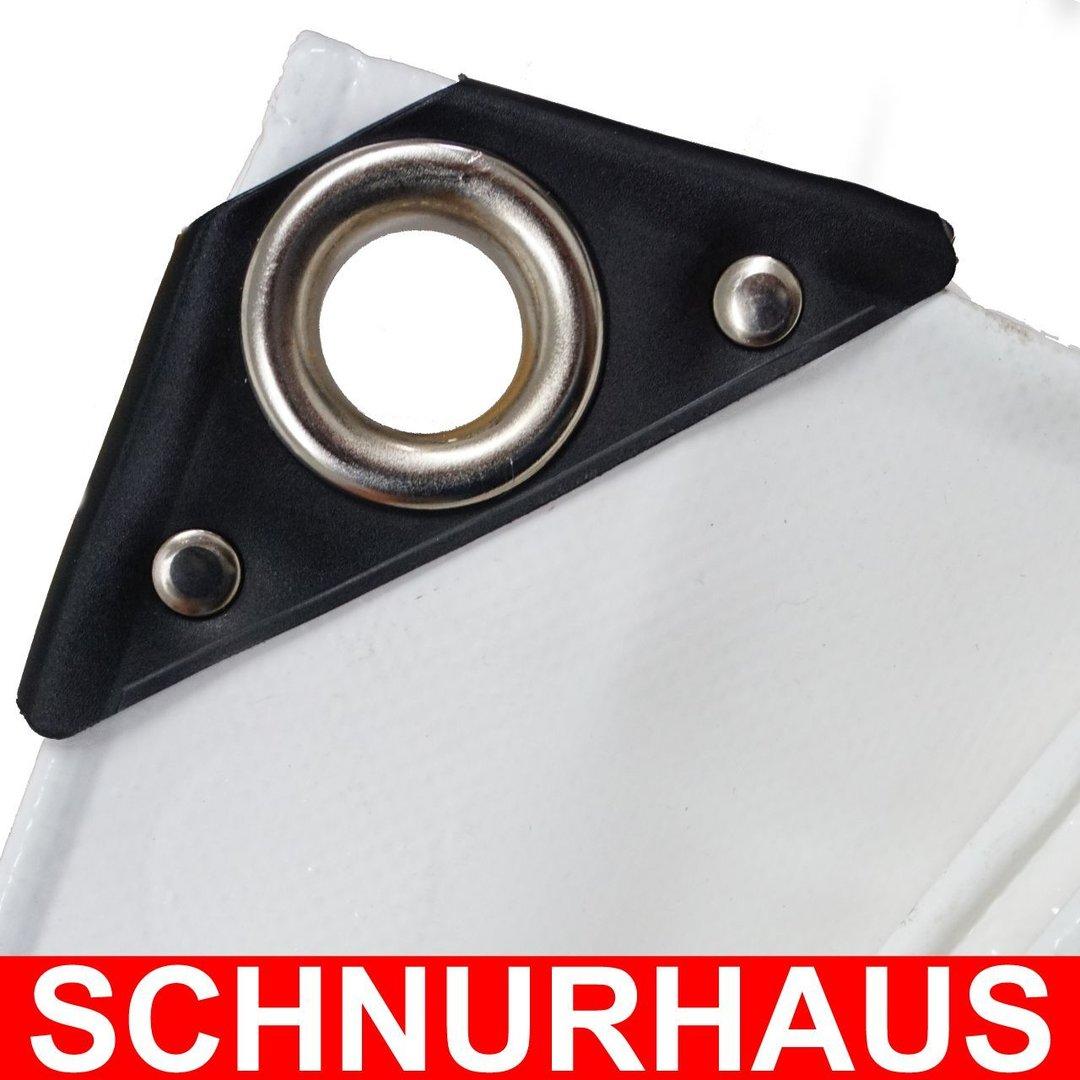 Groß Pvc Beschichtetes Drahtprodukt Zeitgenössisch - Der Schaltplan ...